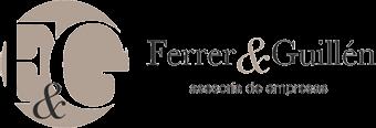 Ferrer y Guillén | Asesoría de Empresas