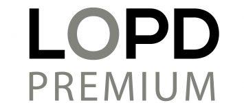 lopd-premium
